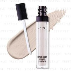 VDL - Expert Color Primer For Eyes