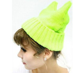 EVEN - Kids Knit Beanie