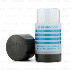 Jean Paul Gaultier - Le Beau Male Deodorant Stick