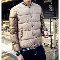 Besto - Padded Jacket