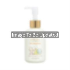 It's skin - Prestige Bebe Oil D'escargot 155ml