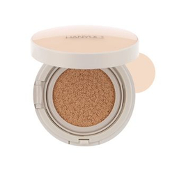 HANYUL - Luminant Cushion Cover SPF50+ PA+++ Refill Only (#23 Beige)