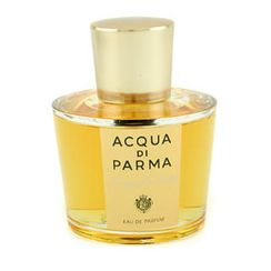 Acqua Di Parma - Magnolia Nobile Eau De Parfum Spray