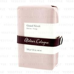 Atelier Cologne - Grand Neroli Soap