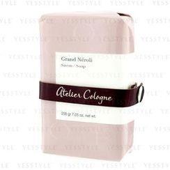 Atelier Cologne - Grand Neroli Soap