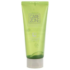 CAREZONE - Daily & Family Soothing Aloe Gel 200ml