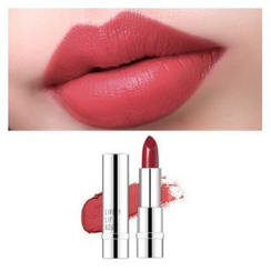 EGLIPS - Lively Lip Rouge (#102 Baby Wood)