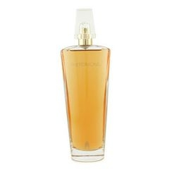Marilyn Miglin - Pheromone Eau De Toilette Spray