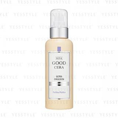 Holika Holika - Skin and Good Cera Ultra Emulsion