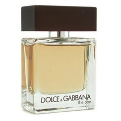 Dolce & Gabbana - The One Eau De Toilette Spray