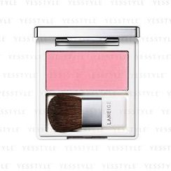 Laneige - Pure Radiant Blush (#03 Angel Pink)