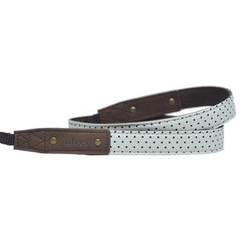 ideer - Dottie Snowman Mini Camera Strap