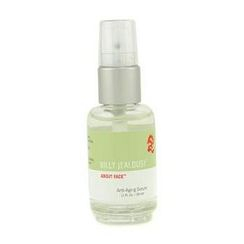 Billy Jealousy - About Face Anti Aging Serum