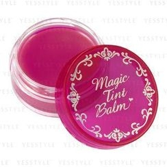 Etude House - Magic Tint Balm (#02 Magic Pink)