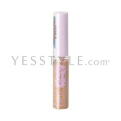 Etude House - Surprise Essence Concealer (#02 Natural Beige)