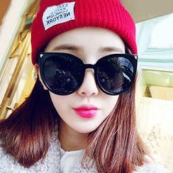 Sunny Eyewear - Retro Sunglasses