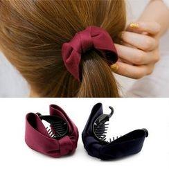 Amedama - Bow Hair Claw