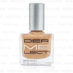 DERMELECT - ME Nail Lacquers - Debonnaire (Opaque Nude)