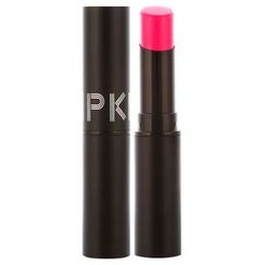 IPKN - My Stealer Lips Melting Fit (#08 Fusia Style)