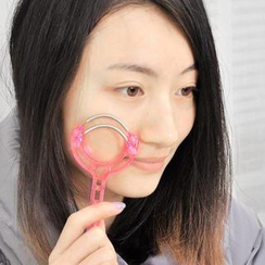 Magic Beauty - Facial Hair Remover (Random Color)