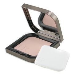 Helena Rubinstein - Color Clone Pressed Powder SPF8 - No. 03 Rose