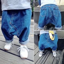 Baby Dottie - Kids Jeans