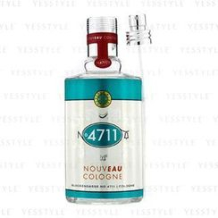 4711 - Nouveau Cologne Spray