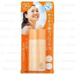 OMI - Solanoveil UV Milk SPF 50