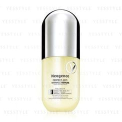 Neogence - Perfect Anti Wrinkle Serum