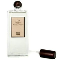 Serge Lutens - Clair De Musc Eau De Parfum Spray