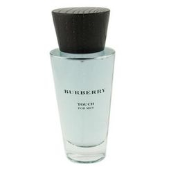 Burberry - 接触 天然淡香水喷雾