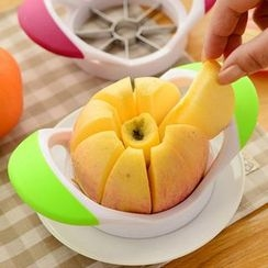 SunShine - Stainless Steel Fruit Cutter