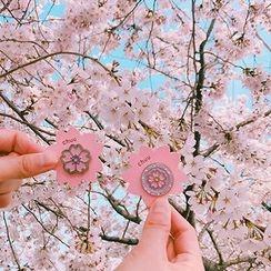 chuu - Cherry Blossom Brooch