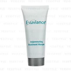 Exuviance - Rejuvenating Treatment Masque