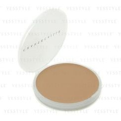 Chantecaille - Real Skin Translucent MakeUp Refill (Warm)