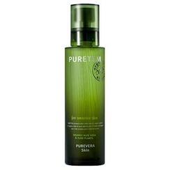 Kwailnara - Puretem Purevera Skin 130ml