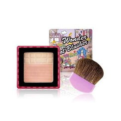 peripera - Wonder Shot Blusher