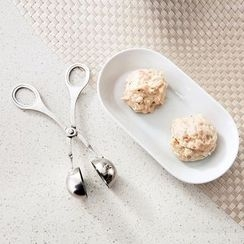 MyHome - Stainless Steel Meatball Maker