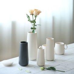 Kawa Simaya - Vase