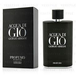 Giorgio Armani - Acqua Di Gio Profumo Parfum Spray
