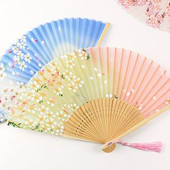 Cute Essentials - Hand Fan