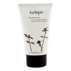 Jurlique - Rose Body Cream