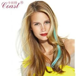 Coasto - Hair Extension - Straight