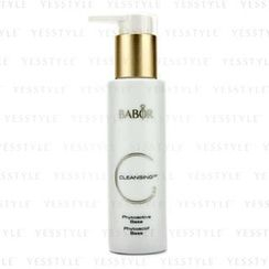 BABOR - Cleansing CP Phytoactive Base (For Dry Skin)
