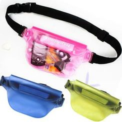 Moonrise Swimwear - Waterproof Waist Bag