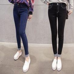 Dute - Skinny Jeans