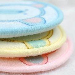 Koeman - 童装身体搓澡巾