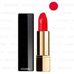 Chanel - Rouge Allure Kuminous Intense Lip Color (#172 Rougue Rebelle)