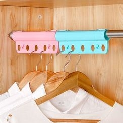 Homy Bazaar - Hanger Holder
