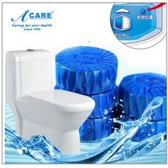 Acare - Toilet Bowl Cleaner
